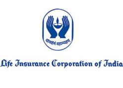 भारतीय जीवन बीमा निगम(LIC)